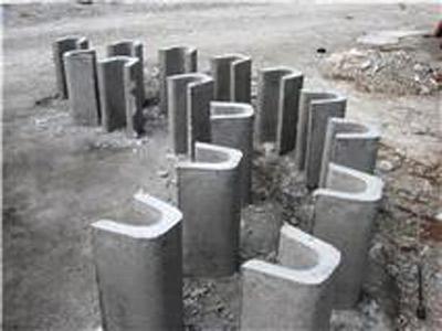 ก่อสร้าง