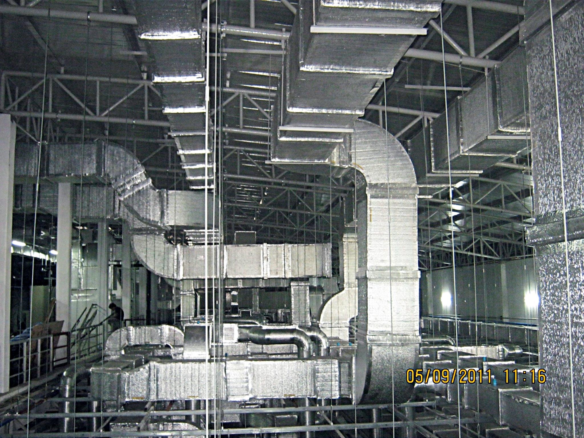บริษัท เอส เอ็ม สหมิตร เอ็นจิเนียริ่ง (1998) จำกัด