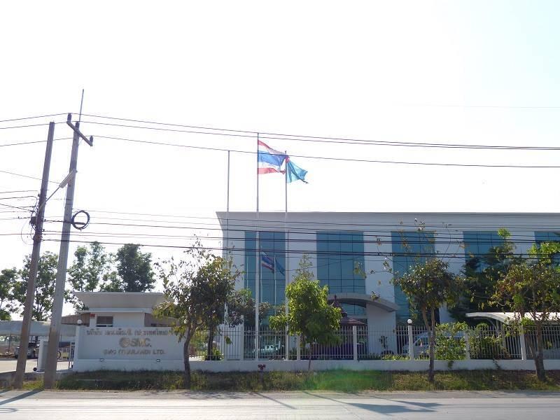 เอส.เอ็ม.ซี (ประเทศไปไทย) - บริษัท เดอะเบสท์ มัลติมีเดีย โปรเฟสชั่นแนล จำกัด