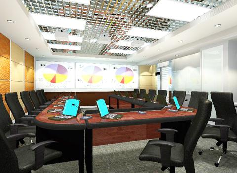 งานบริการระบบ - บริษัท เดอะเบสท์ มัลติมีเดีย โปรเฟสชั่นแนล จำกัด