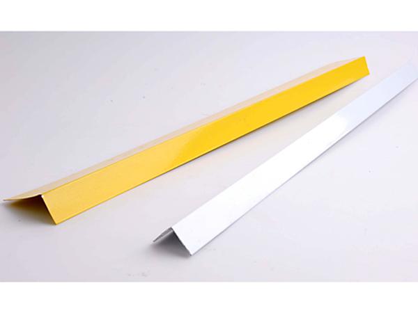 ฉากสังกะสี ขนาด 1นิ้วx1นิ้ว,1นิ้วx2นิ้ว,2นิ้วx2นิ้ว (ความยาว 2.40 เมตร,3.00 เมตร และ 4.00 เมตร) ฉากอลูมิเนียมขนาด 1นิ้วx1นิ้ว (ความยาว 6.00 เมตร) - บริษัท เอ็ม เอ แม็ก กรุ๊ป จำกัด