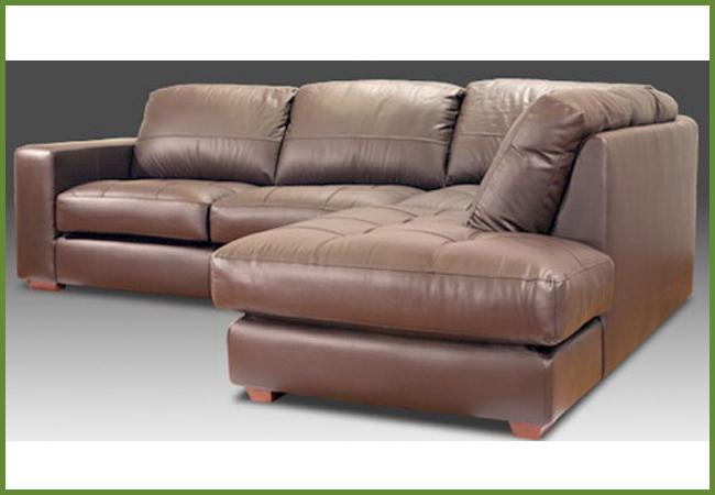 ซ่อมโซฟาเก้าอี้