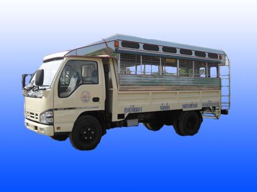 รถรับส่งนักเรียน รถโรงเรียน