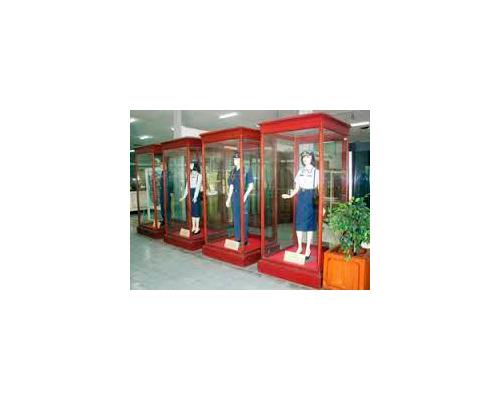 ร้านสมใจอุดรธานี โทร 082-1230161 คุณสอง 081-8792054 คุณม่วย 088-5571872