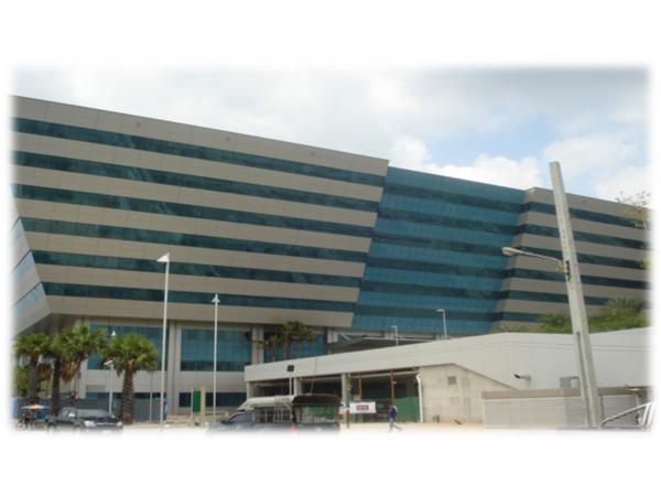 โครงการศูนย์ราชการ แจ้งวัฒนะ - บริษัท พีเอสเอ เอ็นจิเนียริ่ง แอนด์ คอนสตรัคชั่น จำกัด