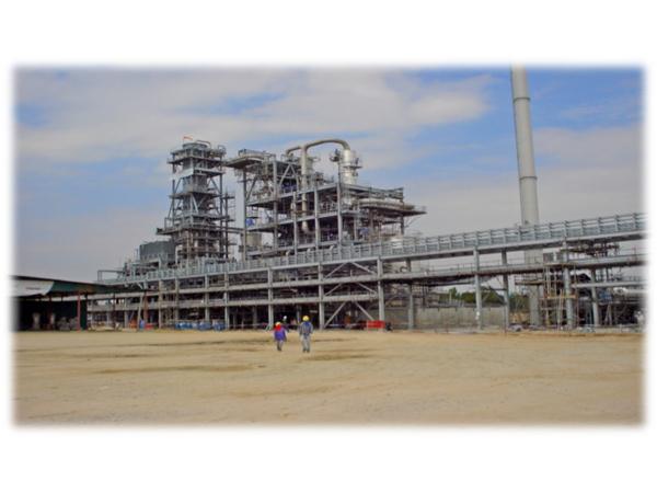 โครงการ Purec Emeral        - บริษัท พีเอสเอ เอ็นจิเนียริ่ง แอนด์ คอนสตรัคชั่น จำกัด