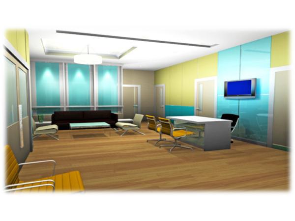โครงการอาคาร Medical Centre SCG โครงการอาคาร Medical Centre SCG - บริษัท พีเอสเอ เอ็นจิเนียริ่ง แอนด์ คอนสตรัคชั่น จำกัด
