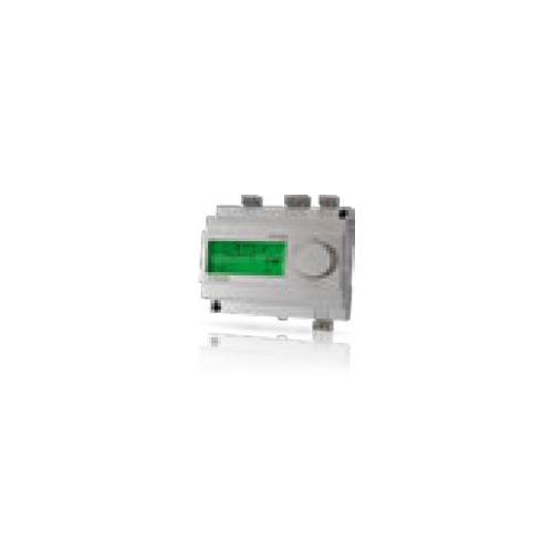 HVAC Regin's controllers - บริษัท เอชแวคสแควร์ จำกัด