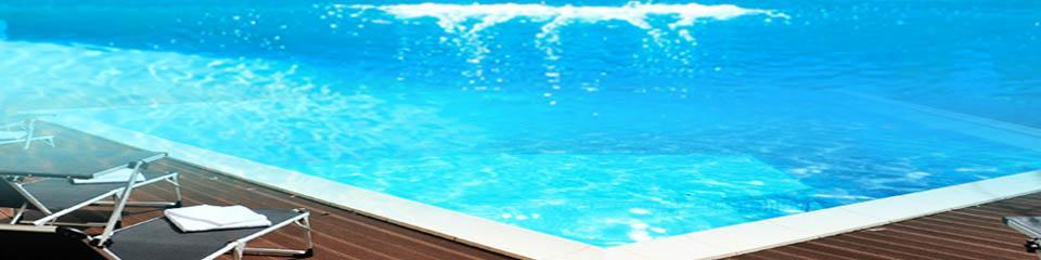 ห้างหุ้นส่วนจำกัด แอ็ดวานซ์ พูลส์ ซิสเท็ม  - สระว่ายน้ำ สระน้ำ ออกแบบสระว่ายน้ำ สร้างสระว่ายน้ำ ออกแบบสร้างสระน้ำ